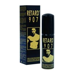 Retard 907