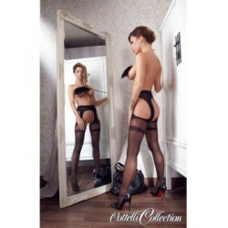 COLLANTS OUVERTS
