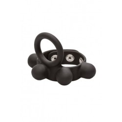 RING BALL STRETCHER