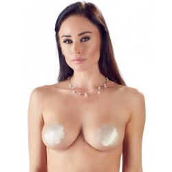 CLOTH NIPPLE COVER