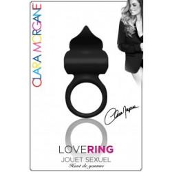 LOVE RING VIBRANT